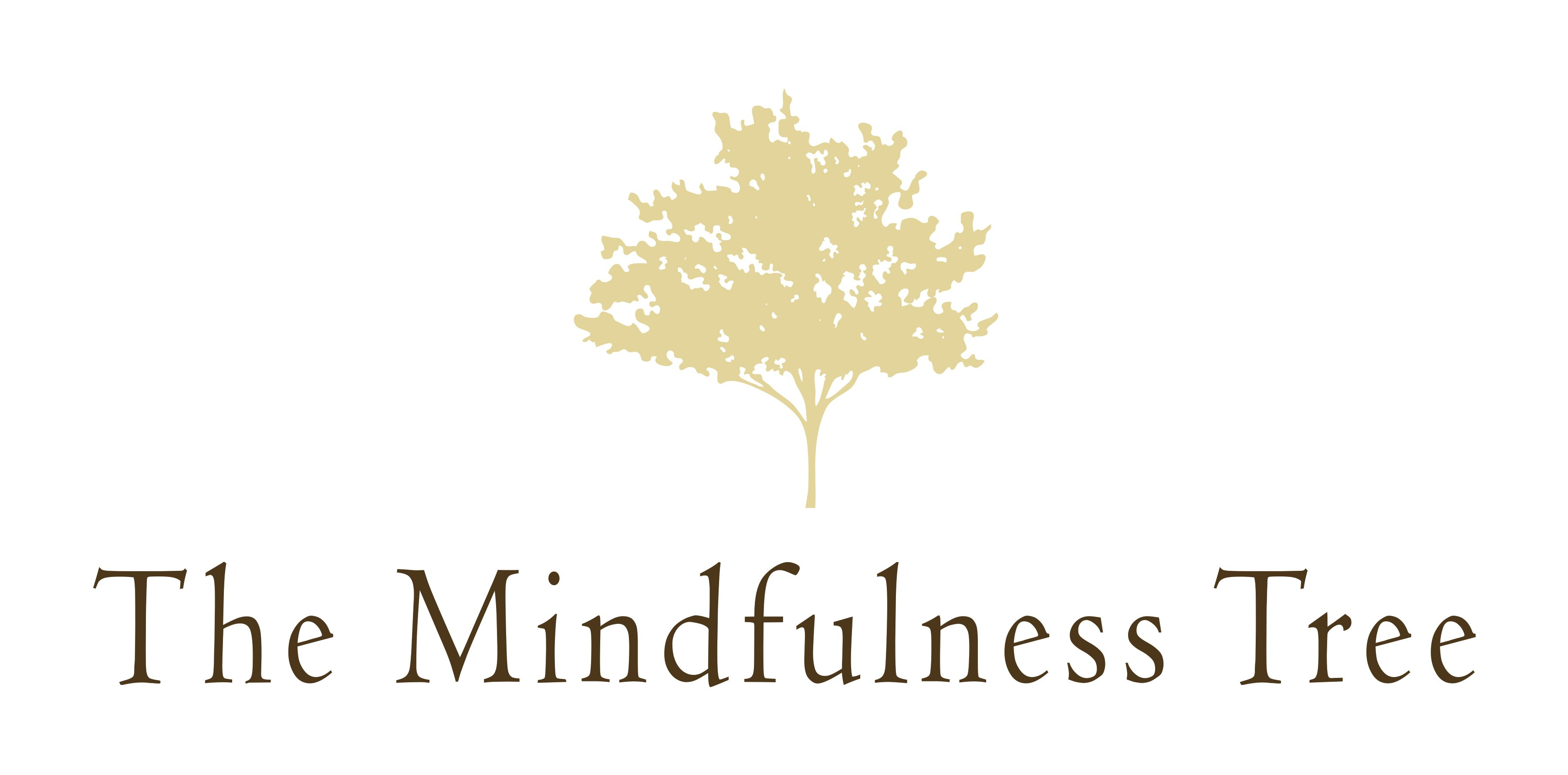 The Mindfulness Tree