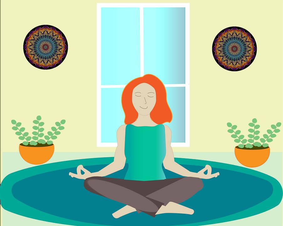 meditation-5192500_960_720